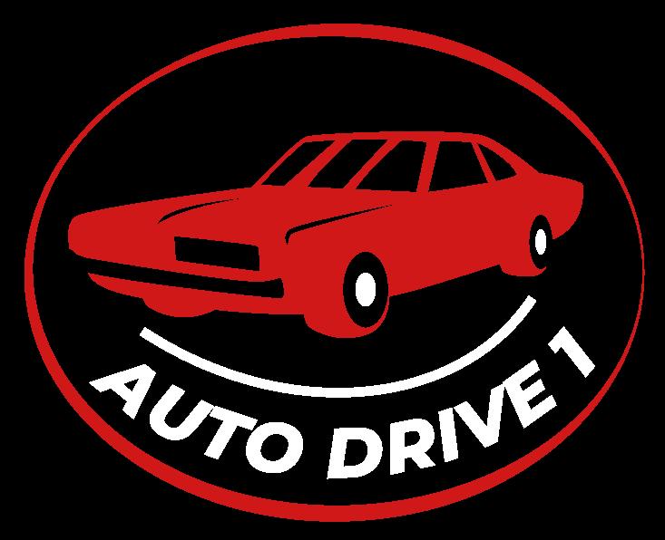 Auto Drive 1